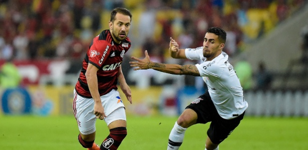 Corinthians já perdeu quatro partidas no Campeonato Brasileiro depois de 12 rodadas