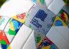 Semis da Liga das Nações terão Portugal x Suíça e Holanda x Inglaterra - Divulgação