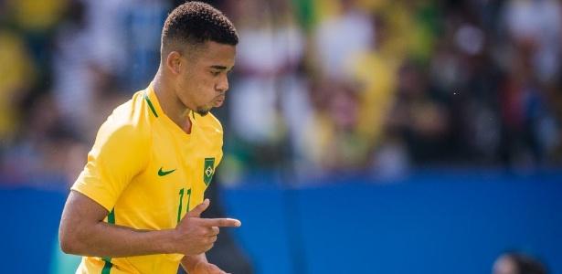 Até o fim do ano o clube ganhará mais 22 milhões de euros pela venda do atleta