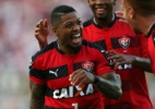 Raul Spinassé/Estadão Conteúdo