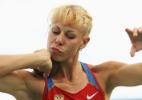COI desclassifica russa bronze em Pequim por doping - Ian Walton/Getty Images