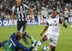 Bruno Cantini/Clube Atlético Mineiro