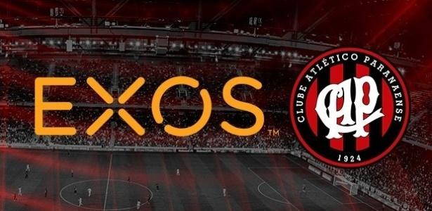 """Atlético deixará parceria com EXOS e seguirá projeto em """"auto-gestão"""" - Site Oficial CAP"""