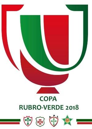 Copa Rubro-Verde vai reunir quatro portuguesas do país; jogos serão no Canindé