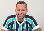 Luciano Amoretti / Grêmio FBPA