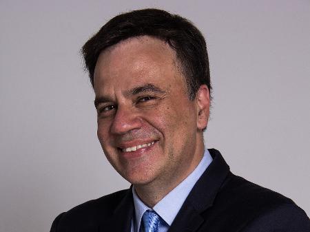 Mauro betting sai band betting 2000 guineas 2021