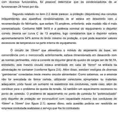 Relatório Anexa 1 - Reprodução - Reprodução