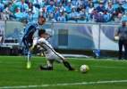 Rodrigo Rodrigues/Grêmio FBPA