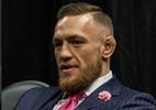 Terno de Conor McGregor vira marca e é vendido por R$ 20 mil