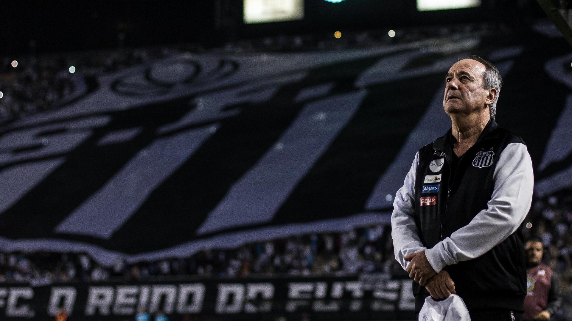 Ricardo Nogueira/Getty Images