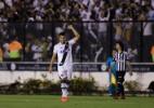 Falta caprichar! Vasco tem dificuldade de fazer gol e emperra no Brasileiro - Thiago Ribeiro/AGIF