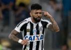 Artilheiro, Gabigol não deve ficar no Santos em 2019, afirma presidente