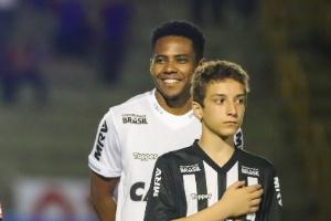 Bruno Cantini / Atlético