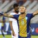 Neilton encerra passagem pelo futebol árabe após 7 jogos e culpa pandemia