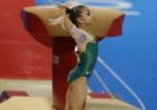 No 3º dia, Brasil empata com cubano em ouros e cai no quadro de medalhas - Danilo Verpa/Folhapress