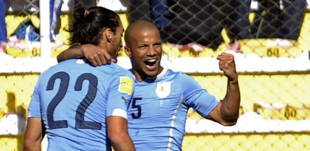 Carlos Sánchez, campeão da Libertadores pelo River Plate, atua no Monterrey, do México