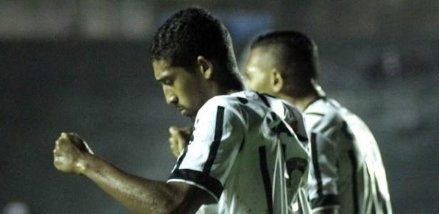 Denny Cesare/Agência Corinthians
