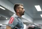 Caso Victor: Ação do Grêmio contra o Atlético-MG ainda não andou na CBF - Bruno Cantini/Atlético