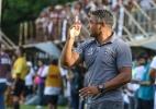 Semana do Atlético-MG vai ter Roger em Chapecó e titulares com auxiliar (Foto: Bruno Cantini/Clube Atlético Mineiro)