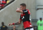 Assista aos gols da primeira rodada do Campeonato Brasileiro 2017 - Gilvan de Souza / Site oficial do Flamengo