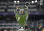 Associação se opõe à criação de Superliga Europeia e faz críticas - Alexander Hassenstein/Getty Images