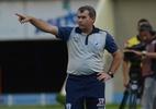 Após demitir Chamusca, Vitória anuncia Claudio Tencati como novo técnico - Gustavo Oliveira/LEC