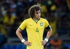 Benja: Brasil 1 x 7 Alemanha é a reprise que eu gostaria de ver - Laurence Griffiths/Getty Images