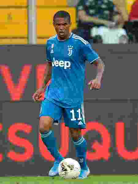Genoa X Juventus se enfrentarão hoje pelo Campeonato Italiano - Daniele Badolato - Juventus FC/Juventus FC via Getty Images