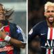 Ronaldinho x Neymar: quem tem os melhores dribles pelo PSG? Assista e vote