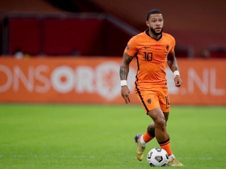 Holanda X Italia Saiba Como Assistir Ao Jogo Da Nations League
