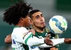 Ernesto Rodrigues/Folhapress
