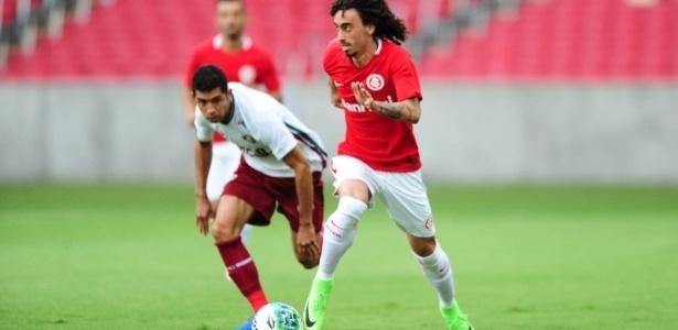 Valdívia acertou sua transferência para o Atlético-MG