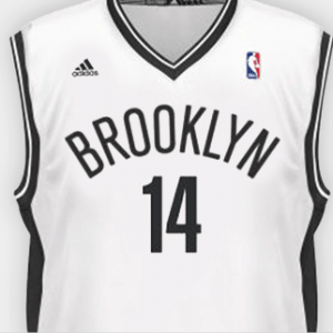 Reprodução / Netshoes / NBA