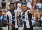 Atrasos salariais aumentam no Santos e devem invadir mês decisivo - Flávio Hopp/Estadão Conteúdo