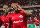 Inter vence Caxias no Beira-Rio e salta para a vice-liderança do Gauchão - Lucas Sabino/AGIF