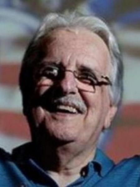 Ex-dirigente foi vereador em Salvador e secretário de Governo na Bahia, além de presidir o Bahia por duas vezes - EC Bahia/Divulgação
