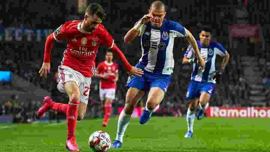 Dirigentes ainda não definiram jogos da última rodada; tendência é que maioria dos times jogue nos próprios estádios - Jose Manuel Alvarez/Quality Sport Images/Getty Images