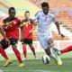 Com brasileiros irregulares, Timor Leste é excluído da Copa da Ásia de 2023