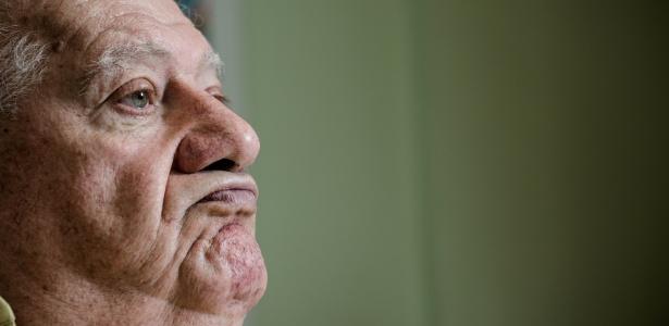 Mustafá Contursi agiu fora do recomendado pelo departamento jurídico