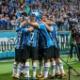 As três ideias do Grêmio para ir a sua nona final de Copa do Brasil