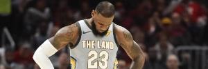 Ken Blaze/USA Today Sports