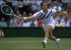 Campeão olímpico de tênis em Seul-1988 morre aos 54 anos nos EUA - Getty Images/Staff