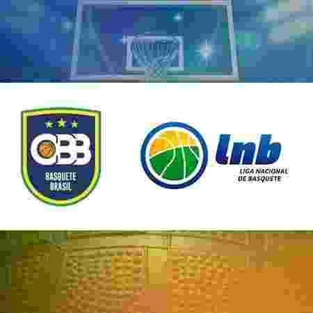 CBB - Divulgação CBB/LNB
