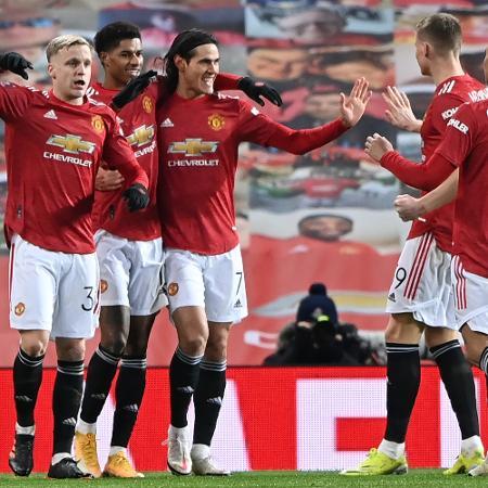 Arsenal X Manchester United Onde Assistir Ao Jogo Da Premier League