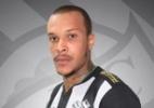 Divulgação/Site oficial do Figueirense