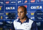 Leonardo Silva / Light Press / Cruzeiro