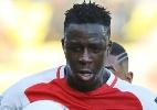 Manchester City compra jogador do Monaco por R$ 212 milhões, diz TV - Valery Hache