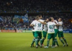 Chapecoense cancela duelo com o Benfica e diz que CBF não autorizou viagem