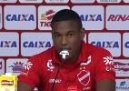 Ex-Corinthians, Alan Mineiro deixa o Fortaleza e acerta com o Vila Nova - Reprodução