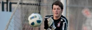 Robson Ventura-21.jul.2011/Folhapress